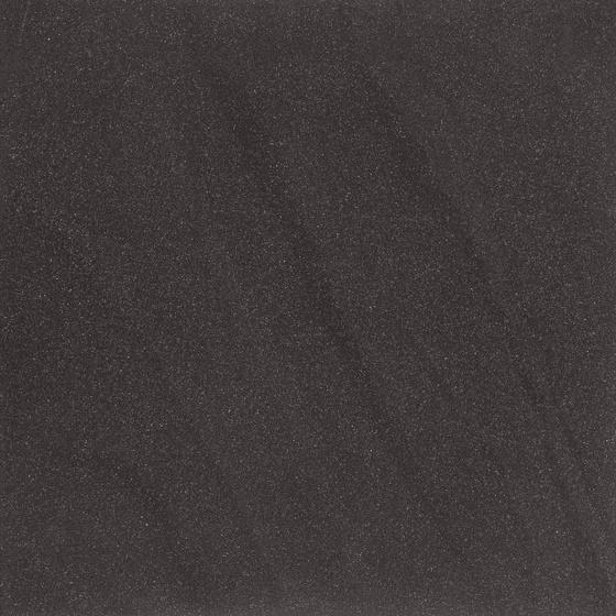 Kando Anthracite Polished 59,4x59,4