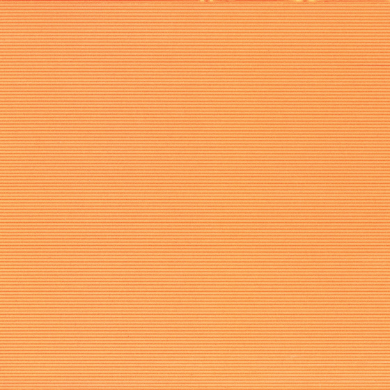 Synthio Orange 33,3x33,3