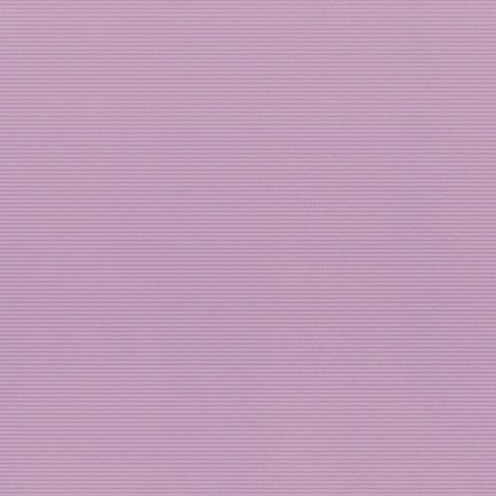 Synthio Viola 33,3x33,3