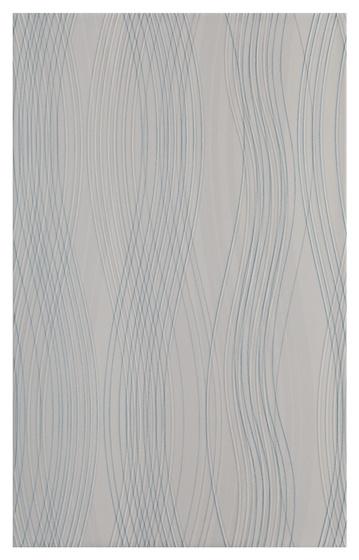 Felina Grys 1 25x40