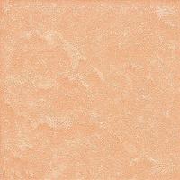 Sagra Orange 10x10
