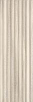 Daikiri Beige Wood Pasy Struktura 25x75