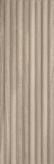 Daikiri Brown Wood Pasy Struktura 25x75