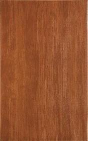 Prada Marrone Glazura 40x25x0,8