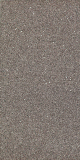 Duroteq Brown Poler 29,8x59,8
