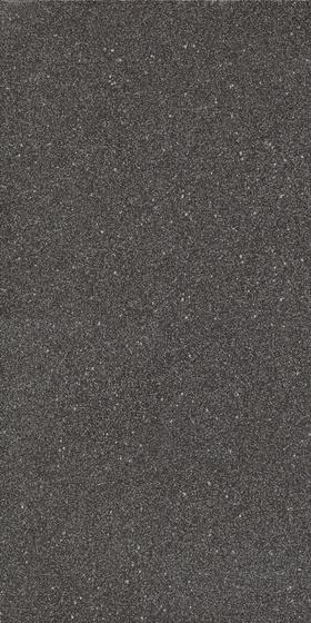Duroteq Nero Poler 29,8x59,8