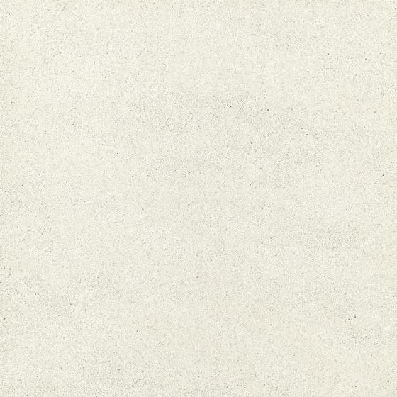 Duroteq Perla Mat 59,8x59,8