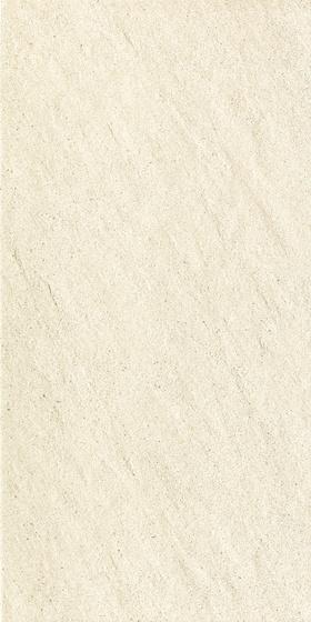 Duroteq Bianco Struktura Mat 29,8x59,8