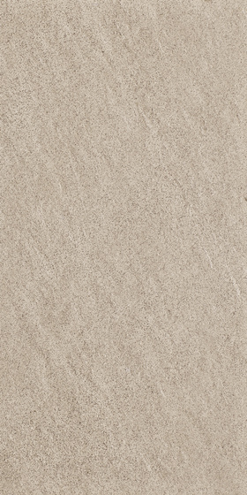 Duroteq Mocca Struktura Mat 29,8x59,8