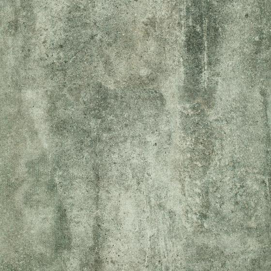 Surazo Silver Mat 45x45