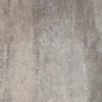 Cadiz Grey 60x60