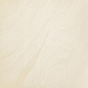 Arkesia Bianco Mat 59,8x59,8