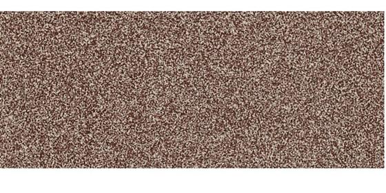 Kallisto Brown 29,7x59,8