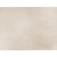Marmor Beige Glossy 25x33