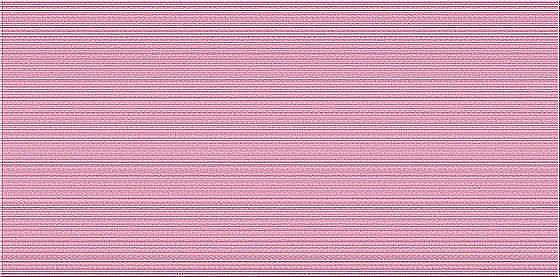 Tensa Pink 29,7x60