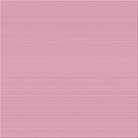 Tensa Pink 33,3x33,3
