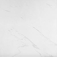 Marmor Grey Glossy 25x33
