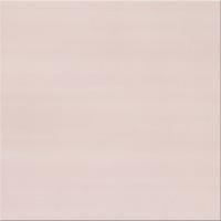 Bugi Pink 33,3x33,3