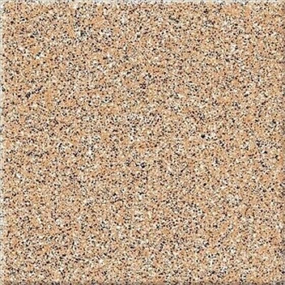 Tartan 10 33,3x33,3