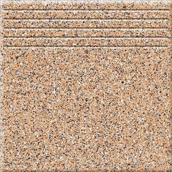 Tartan Stopnica 10 33,3x33,3