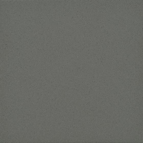 Bazo Grys Sól-Pieprz 13 mm Mat 19,8x19,8