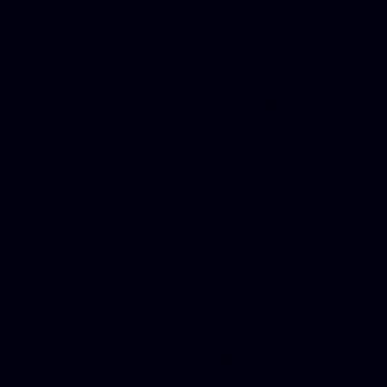 Gamma Czarna Mat 19,8x19,8