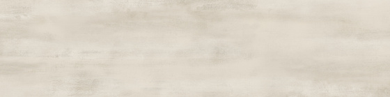 Brightwood White 22,1x89