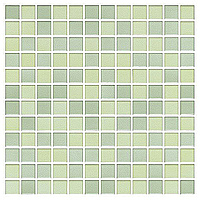 Mozaika Aurida Alfa Zefir 1 30x30
