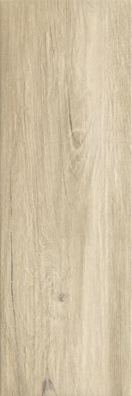 Wood Rustic Beige 20x60