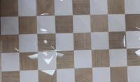 Molino Bianco Beige Struktura 25x40