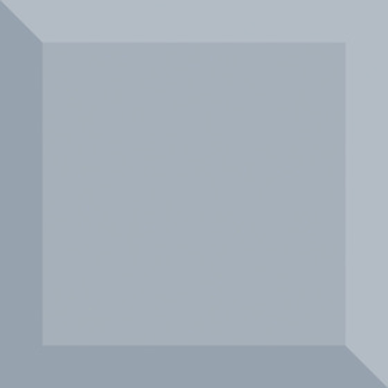 Tamoe Grafit Kafel 9,8x9,8