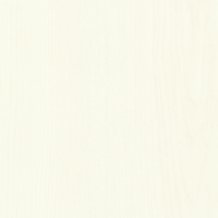 Molino Bianco 40x40