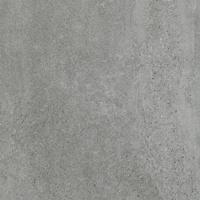 Optimal Antracite Półpoler 59,8x59,8
