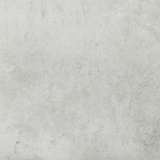Scratch Bianco Półpoler 59,8x59,8