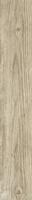 Foresta Beige Mat 16x98,5