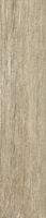 Foresta Beige Mat 21,5x98,5