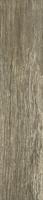 Foresta Brown Mat 21,5x98,5