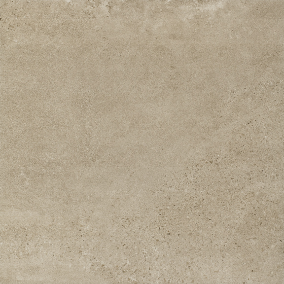 Optimal Beige Mat 59,8x59,8