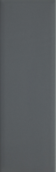 Tenone Grafit Mat 9,8x29,8