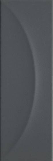 Tenone Grafit Struktura C 9,8x29,8