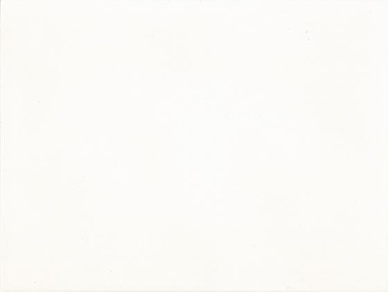 Athena White Mat Luster BM4940 25x33