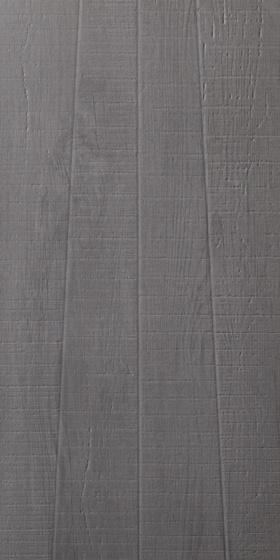 Cortada Grafit Struktura 29,8x59,8