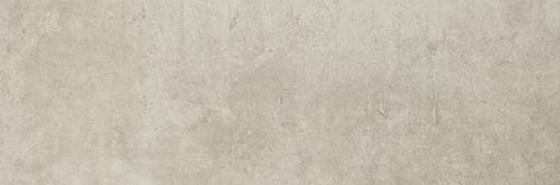 Scratch Beige Mat 24,7x75