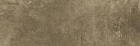 Scratch Brown Mat 24,7x75