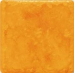 Majolika Glazura 2 11,5x11,5x0,8