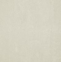 Doblo Silver Poler 59,8x59,8
