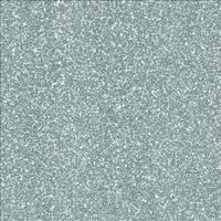 Tartan 11 33,3x33,3