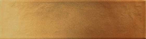 Kos Ochra Alfa Elewacja 6,5x24,5