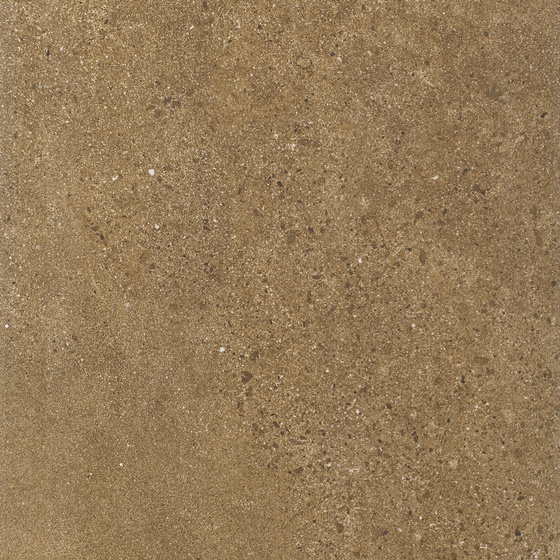 Orione Brown Mat 40x40