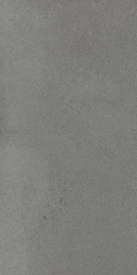 Naturstone Grafit Poler 29,8x59,8